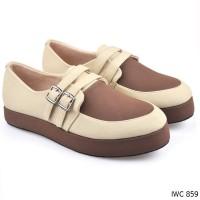 Sepatu Dokmar Wanita IWC 859
