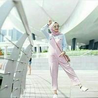 5802926_827ca51d-9c6f-4d49-90cc-eb9bbcf00652 Jumpsuit Hijab Terlaris lengkap dengan Daftar Harganya untuk bulan ini