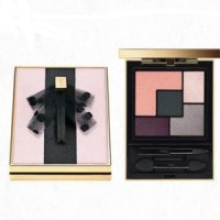 Yves Saint Laurent Makeup Palette