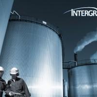 Intergraph TANK 2014 SP1