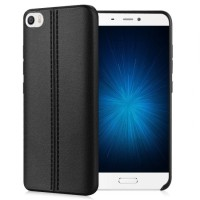 IMAK VEGA Xiaomi Mi5 Mi 5 pro prime leather back cover soft case hp