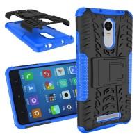 RUGGED ARMOR Xiaomi mi4 mi 4 redmi 3 note 2 3 pro case casing cover hp