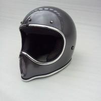 harga Helm Custom Bell Moto 3 Pro Tokopedia.com