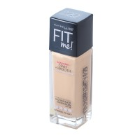 Maybelline Fit Me Dewy + Smooth - 220 - 41554238716 | BnB