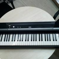 KORG digital piano SP170DX