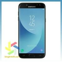 Samsung Galaxy J5 Pro Cash & Kredit Hp Tanpa Kartu Kredit
