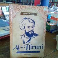 BUKU ORI SERI TOKO ISLAM AL- BIRUNI PAKAR ASTRONOMI BILL SCHEPOLER