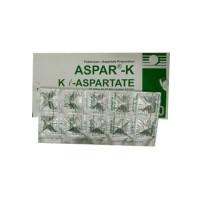 ASPAR K/STRIP/KUALITAS