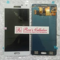 harga Lcd Samsung A5 Tokopedia.com