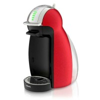 Jual Nescafe Dolce Gusto Genio Red Murah