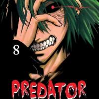 Predator 08