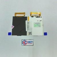 Lcd Mito 125 / 300 / T240a217-42