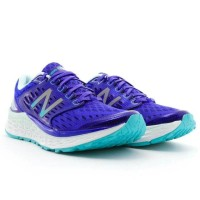 Sepatu New Balance|Sepatu Olahraga RUNNING Ori|Sepatu Senam|NB Or