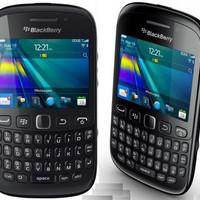 HP BLACKBERRY 222O/BB DAVIS