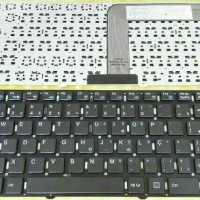 Keyboard Laptop Acer One Z1401 14 Z1401 Z1402