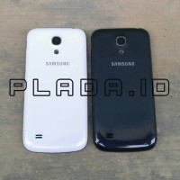 Housing / Casing Fullset Samsung Galaxy S4 Mini i9190