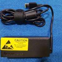 CHARGER / ADAPTOR LAPTOP LENOVO 20V 3.25A SQUARE (USB) MOUTH