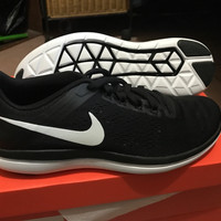 Sepatu Nike Flex 2016 - Nike Running Shoes Original