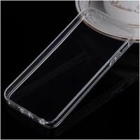 Softcase All Smartphone