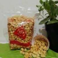 harga Kacang Bogor Tokopedia.com