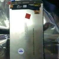 LCD SAMSUNG J7 PRIME G610 ORI