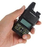 Ht Baofeng Mini T1 BF-T1 handheld walkie talkie