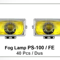 Harga fog lamp ps 100 | Hargalu.com