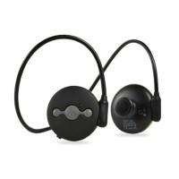 Avantree Bluetooth Sport Stereo Headset - Jogger Pro