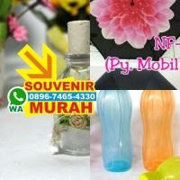 Harga daftar harga souvenir pernikahan murah di surabaya harga souvenir | antitipu.com