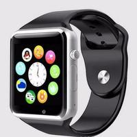 termurah Jam tangan smartphone smart watch asli smartwatch huawei sony