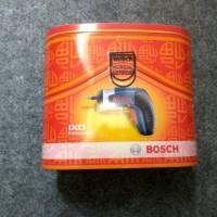Bosch Ixo 3 Profesional