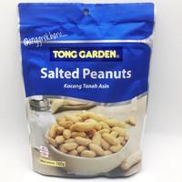 Kacang Tong Garden Salted Peanuts 180gram