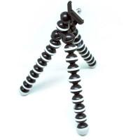 Gorilla Pod Flexible Tripod For Digital Camera / Phone
