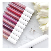 BLP Beauty Lip Coat - New Packaging