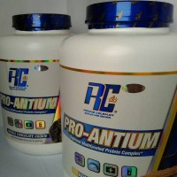 Ronnie Coleman SS Pro-Antium isi 5.6 Lbs