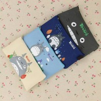 Tempat Pensil Pencil Case Bag Totoro