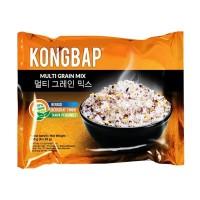 Jual Kongbap Original Multi Grain Mix - 1 Pack Murah