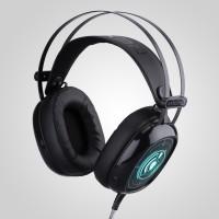 Jual Headset Gaming Rexus F18 PRO Murah