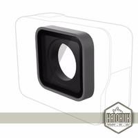 Jual GoPro Protective Lens Replacement for HERO5 Hero 5 (Original) Murah
