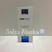 Isis Pharma Neotone 25 ml ( Serum Anti Hiperpigmentasi )
