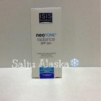Isis Pharma Neotone Radiance SPF 50+ 30ml