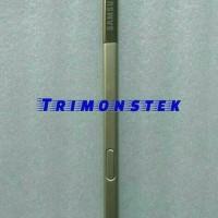 Stylus S Pen Spen Samsung Galaxy Note 5 N920 Original Oem