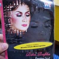 VCD KARAOKE RIKA RAFIKA - POP SUNDA RONGGENG IMUT