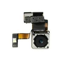 kamera / camera belakang iphone 5/5G ORI