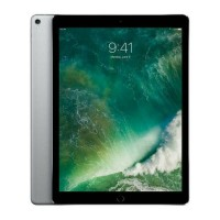 "NEW iPad PRO 10.5"" Wifi Cellular - 512GB"