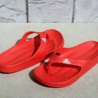sandal adidas duramo thong