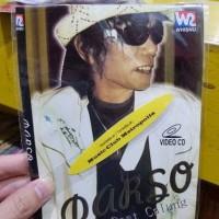 VCD DARSO - POP SUNDA BEST CALUNG