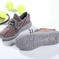 Sepatu Sport ADIDAS Series #A037#JJ