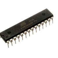 ATmega328 IC ATmega328p ATmega 328 328p DIP DIP-28 ATmega328P-PU