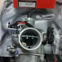 harga Karburator Supra X 125 Tokopedia.com